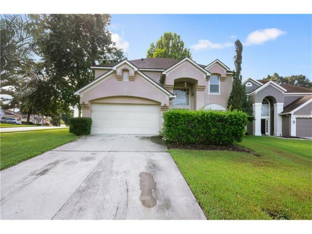 1837 Duffy Court, Lake Mary, FL 32746 (MLS #O5524839) :: KELLER WILLIAMS CLASSIC VI