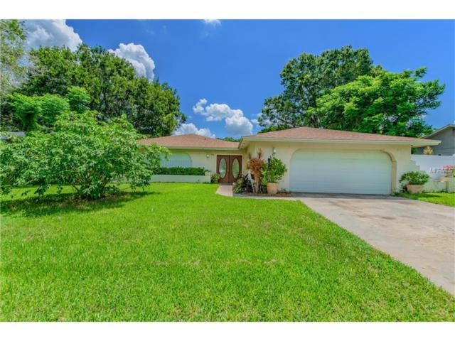 621 Mayfair Drive, Altamonte Springs, FL 32701 (MLS #O5525013) :: KELLER WILLIAMS CLASSIC VI