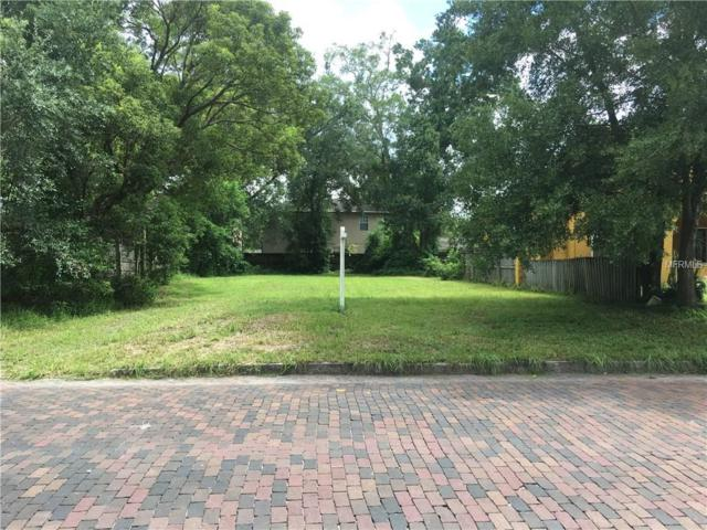 40 E King Street, Orlando, FL 32804 (MLS #O5525136) :: Alicia Spears Realty
