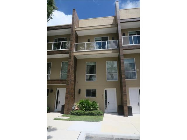 7671 Recife Drive 13-88, Kissimmee, FL 34747 (MLS #O5525142) :: Griffin Group