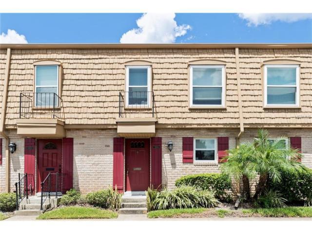 200 Saint Andrews Boulevard #3304, Winter Park, FL 32792 (MLS #O5525146) :: Alicia Spears Realty