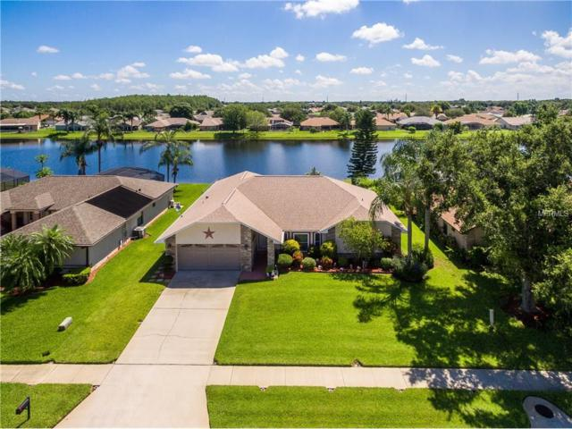 2385 Sweetwater Boulevard, Saint Cloud, FL 34772 (MLS #O5525167) :: Godwin Realty Group