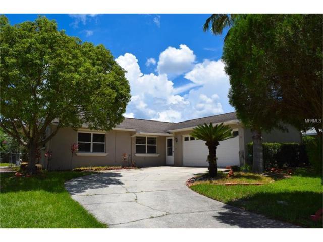 582 Clemson Drive, Altamonte Springs, FL 32714 (MLS #O5525190) :: KELLER WILLIAMS CLASSIC VI
