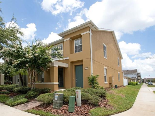 7723 Anselmo Lane, Windermere, FL 34786 (MLS #O5525273) :: Alicia Spears Realty