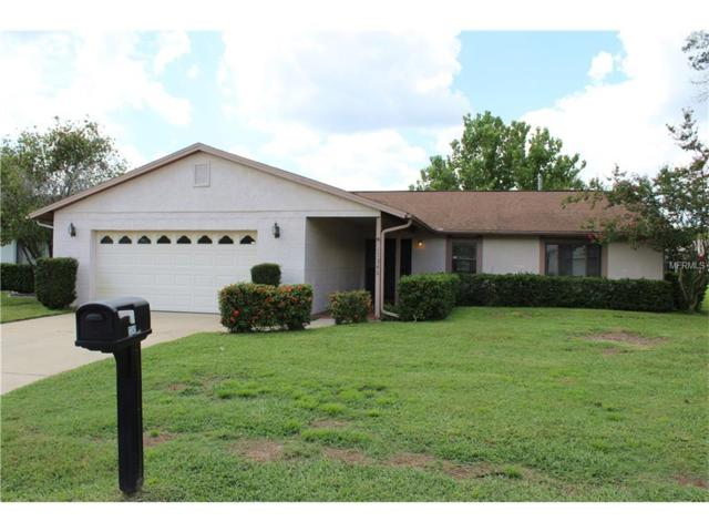 11340 Scenic View Lane, Orlando, FL 32821 (MLS #O5525292) :: KELLER WILLIAMS CLASSIC VI