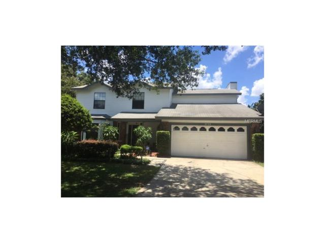 3710 Dinghy Court, Orlando, FL 32812 (MLS #O5525408) :: Alicia Spears Realty