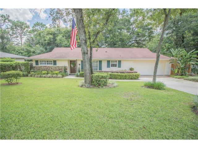 1026 Spring Garden Street, Altamonte Springs, FL 32701 (MLS #O5525483) :: KELLER WILLIAMS CLASSIC VI
