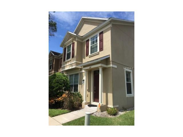 209 Stardale Lane, Altamonte Springs, FL 32714 (MLS #O5525504) :: KELLER WILLIAMS CLASSIC VI