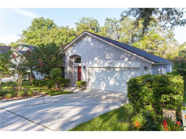 1822 Cranberry Isles Way, Apopka, FL 32712 (MLS #O5525523) :: KELLER WILLIAMS CLASSIC VI