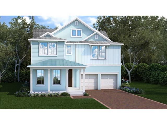13512 Gorgona Isle Drive, Windermere, FL 34786 (MLS #O5525535) :: Alicia Spears Realty