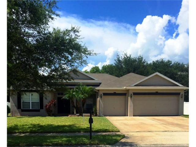 1650 Lindzlu Street, Winter Garden, FL 34787 (MLS #O5525537) :: KELLER WILLIAMS CLASSIC VI