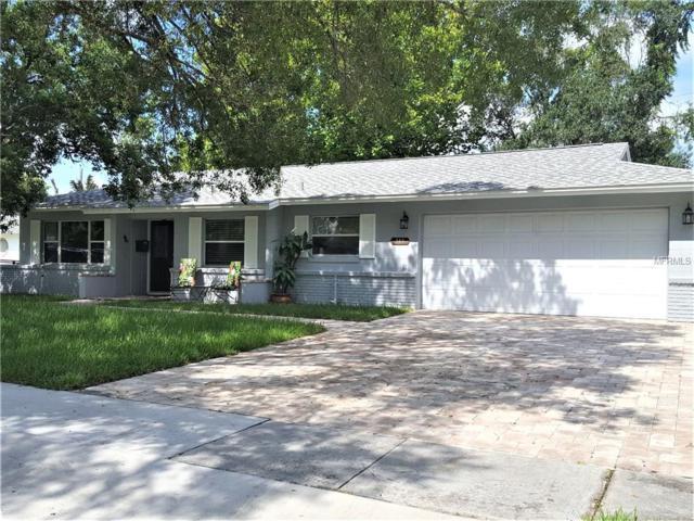 343 Fitzhugh Road, Winter Park, FL 32792 (MLS #O5525539) :: Alicia Spears Realty