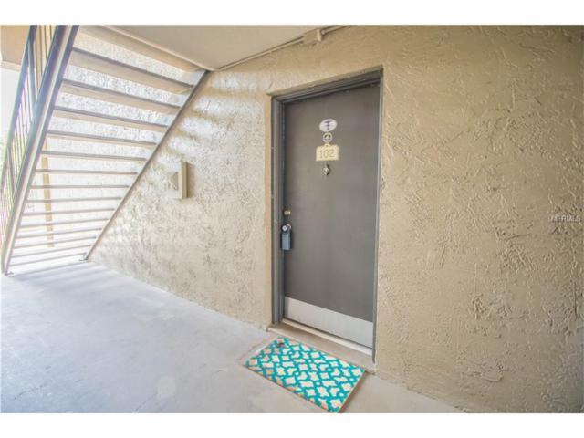 435 Wymore Road #102, Altamonte Springs, FL 32714 (MLS #O5525540) :: KELLER WILLIAMS CLASSIC VI