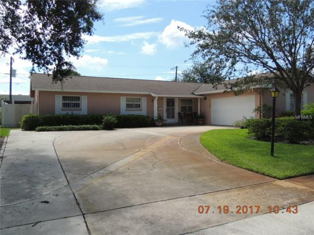 230 S Ranger Boulevard, Winter Park, FL 32792 (MLS #O5525552) :: KELLER WILLIAMS CLASSIC VI