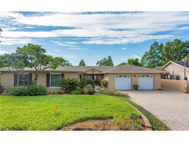 2406 Tuscarora Trail, Maitland, FL 32751 (MLS #O5525559) :: Alicia Spears Realty