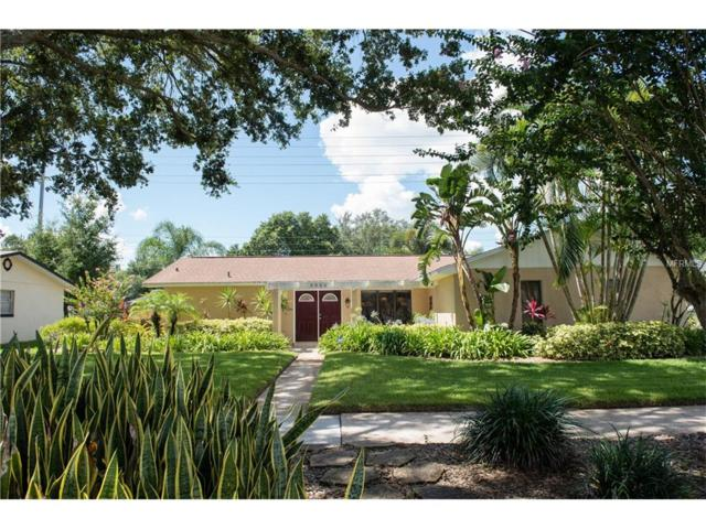 5226 Hoperita Street, Orlando, FL 32812 (MLS #O5525606) :: Alicia Spears Realty