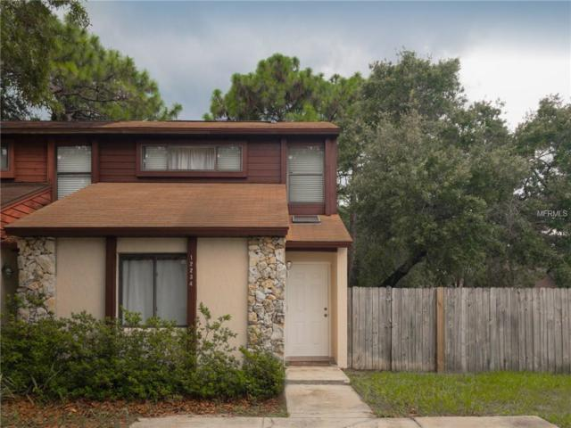 12234 Huntsman Lane, Orlando, FL 32826 (MLS #O5525611) :: Alicia Spears Realty