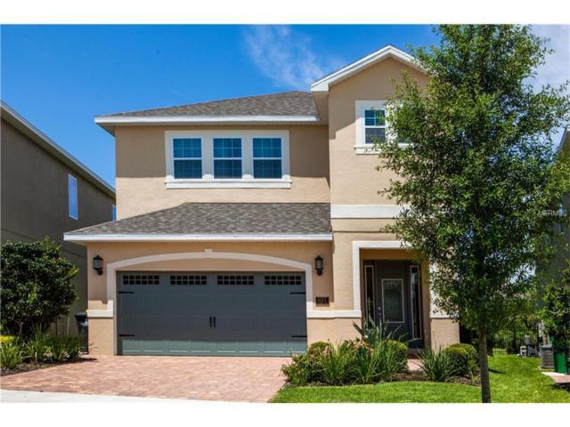 621 Lasso Drive, Kissimmee, FL 34747 (MLS #O5525656) :: Godwin Realty Group