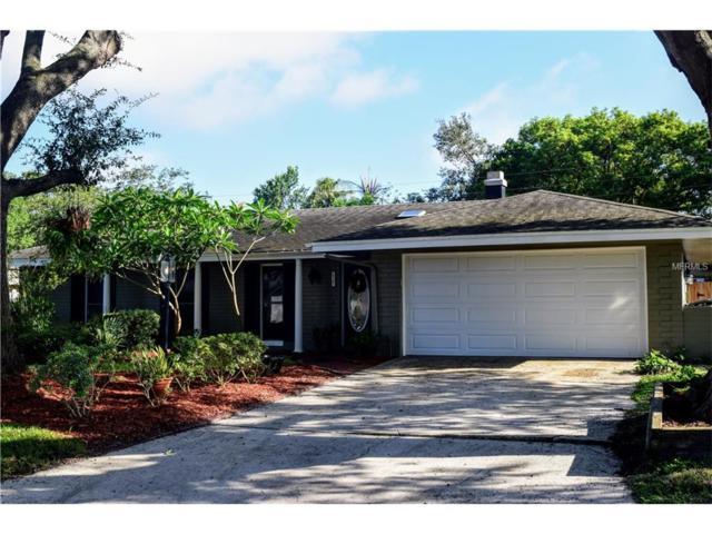 2347 Carolton Road, Maitland, FL 32751 (MLS #O5525679) :: Alicia Spears Realty
