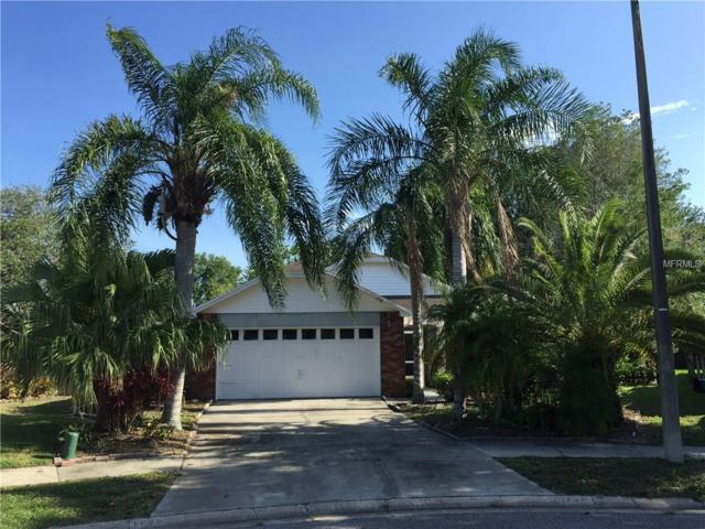 1748 Harvest Cv, Winter Park, FL 32792 (MLS #O5525685) :: KELLER WILLIAMS CLASSIC VI