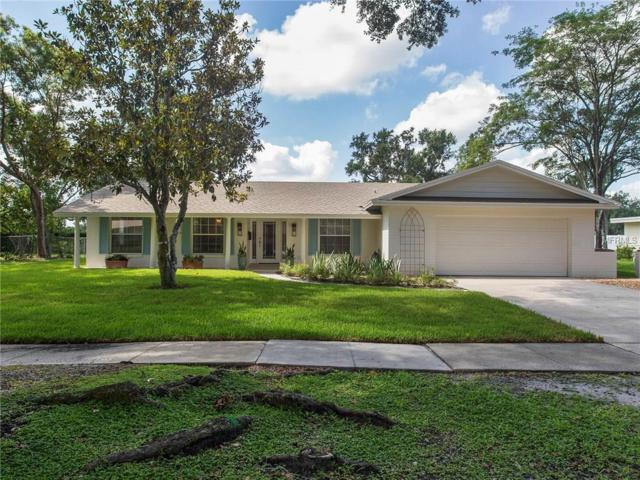 2822 Summerfield Road, Winter Park, FL 32792 (MLS #O5525742) :: KELLER WILLIAMS CLASSIC VI