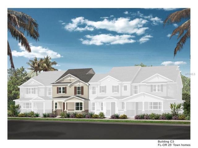13749 Bravante Alley, Windermere, FL 34786 (MLS #O5525753) :: KELLER WILLIAMS CLASSIC VI