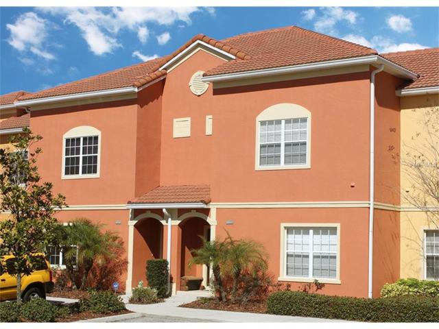 8957 Majesty Palm Road, Kissimmee, FL 34747 (MLS #O5525759) :: Godwin Realty Group