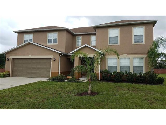 4914 Stone Acres Circle, Saint Cloud, FL 34771 (MLS #O5525785) :: Godwin Realty Group