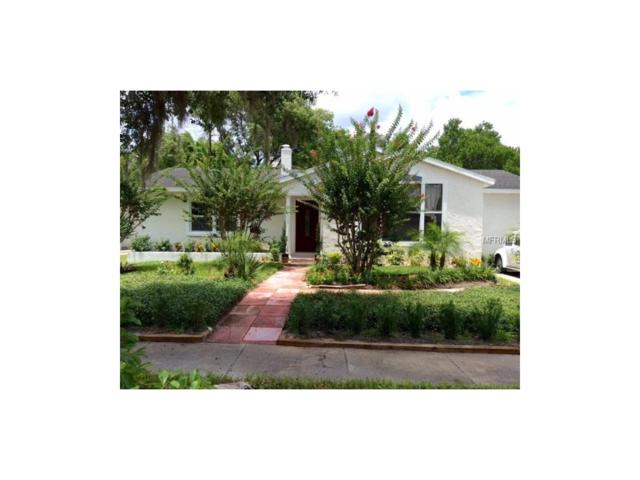 1421 Woodale Avenue, Winter Park, FL 32789 (MLS #O5525795) :: KELLER WILLIAMS CLASSIC VI