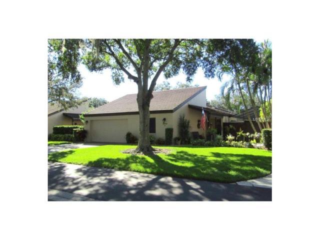 3833 Glen Oaks Manor Drive, Sarasota, FL 34232 (MLS #O5525807) :: KELLER WILLIAMS CLASSIC VI