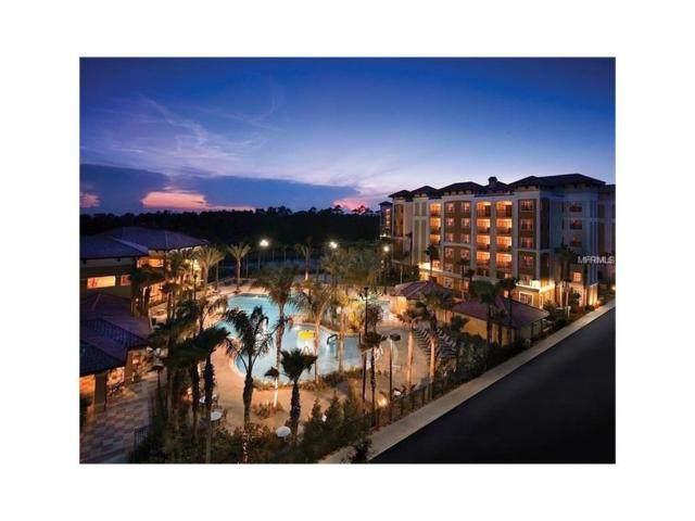 12521 Floridays Resort Drive #112, Orlando, FL 32821 (MLS #O5525829) :: Gate Arty & the Group - Keller Williams Realty