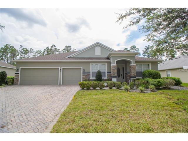 3075 Rolling Hills Lane, Apopka, FL 32712 (MLS #O5525865) :: KELLER WILLIAMS CLASSIC VI