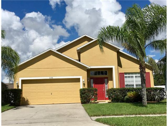 3156 Dasha Palm Drive, Kissimmee, FL 34744 (MLS #O5525880) :: RealTeam Realty