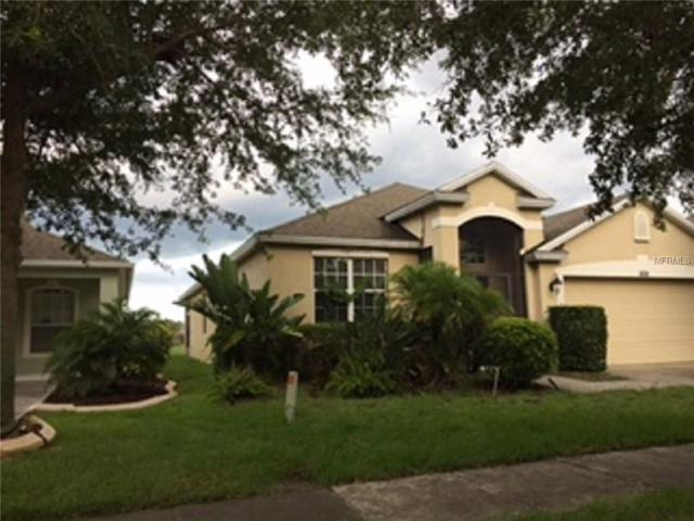 14815 Masthead Landing Circle #5, Winter Garden, FL 34787 (MLS #O5525909) :: KELLER WILLIAMS CLASSIC VI