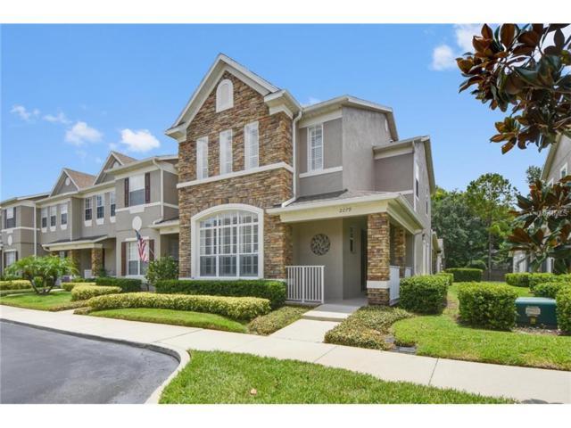 2279 Park Maitland Court, Maitland, FL 32751 (MLS #O5525910) :: KELLER WILLIAMS CLASSIC VI