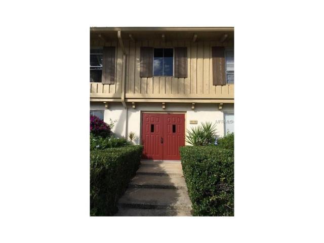 200 Maitland Avenue #195, Altamonte Springs, FL 32701 (MLS #O5525973) :: KELLER WILLIAMS CLASSIC VI