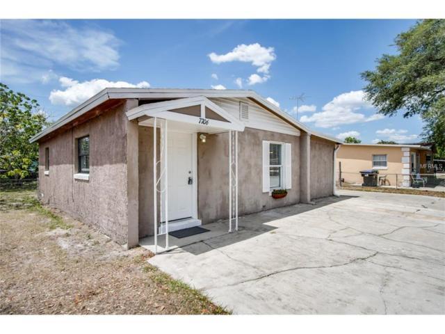 7706 Aviano Avenue, Orlando, FL 32819 (MLS #O5525977) :: KELLER WILLIAMS CLASSIC VI