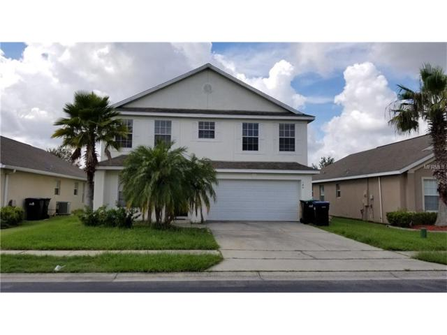 Orlando, FL 32809 :: KELLER WILLIAMS CLASSIC VI