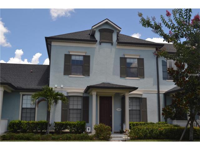 4159 Viosca Place, Orlando, FL 32837 (MLS #O5525983) :: KELLER WILLIAMS CLASSIC VI