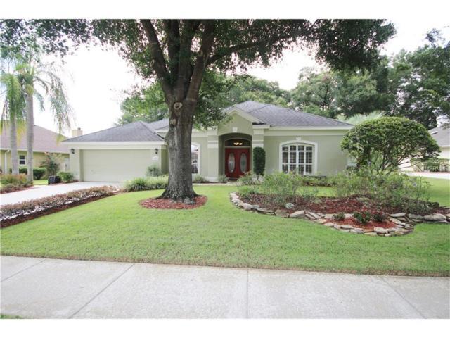1529 Grassy Ridge Lane, Apopka, FL 32712 (MLS #O5526010) :: RealTeam Realty