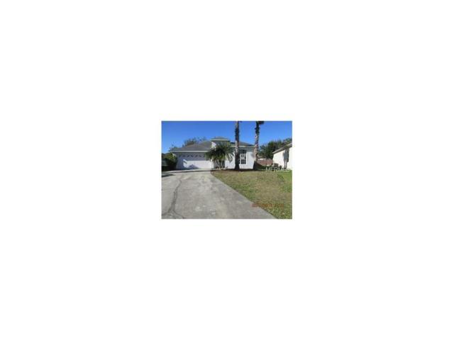14413 Addington Court, Orlando, FL 32828 (MLS #O5526021) :: RealTeam Realty