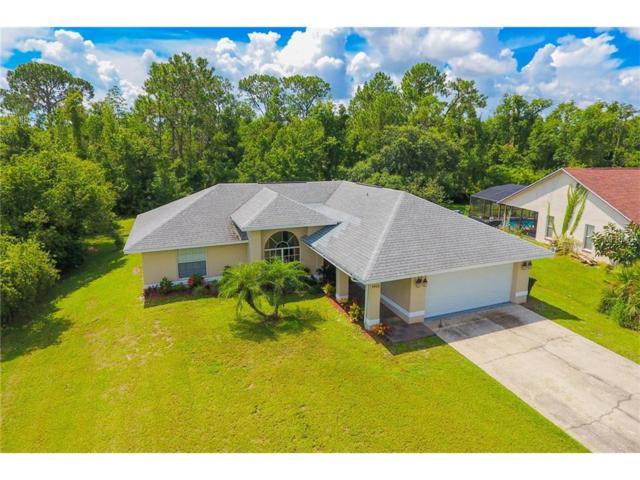 3400 Hawkin Drive, Kissimmee, FL 34746 (MLS #O5526022) :: Godwin Realty Group