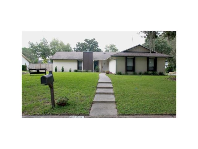 4303 Mandy Court, Winter Park, FL 32792 (MLS #O5526044) :: RealTeam Realty
