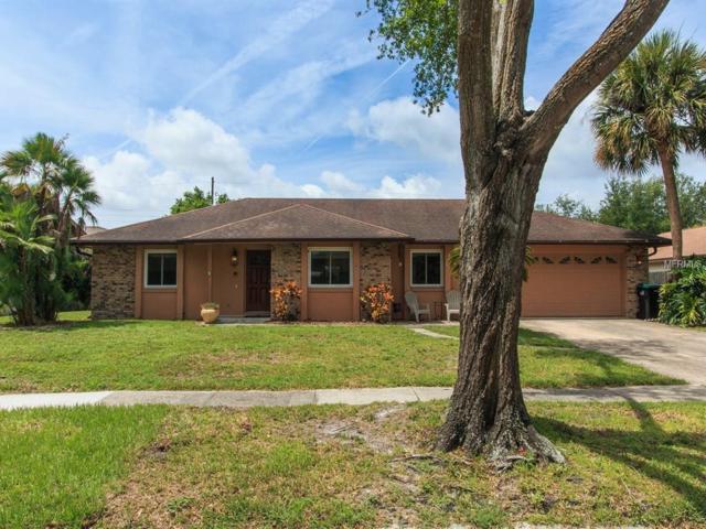 8720 Larwin Lane, Orlando, FL 32817 (MLS #O5526365) :: Revolution Real Estate
