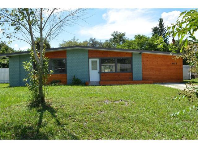 825 Carnation Drive, Winter Park, FL 32792 (MLS #O5526377) :: Premium Properties Real Estate Services