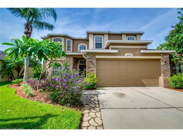 10142 Hidden Dunes Lane, Orlando, FL 32832 (MLS #O5526472) :: Delgado Home Team at Keller Williams