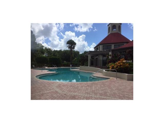 236 Afton Square #306, Altamonte Springs, FL 32714 (MLS #O5526535) :: Team Bohannon Keller Williams, Tampa Properties