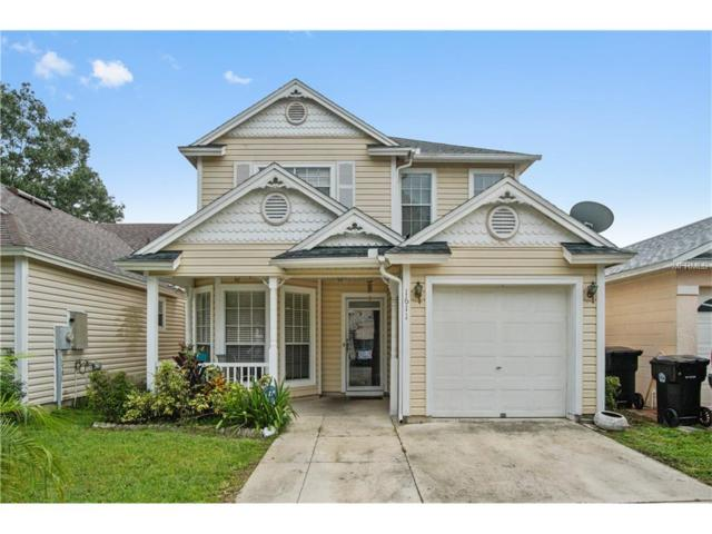 1611 Chatham Circle, Apopka, FL 32703 (MLS #O5526549) :: Cartwright Realty