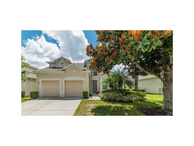 2647 Daulby Street, Kissimmee, FL 34747 (MLS #O5526794) :: RE/MAX Realtec Group