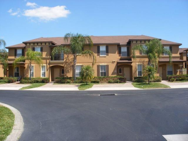 635 Terra Lago Street, Davenport, FL 33897 (MLS #O5526816) :: Revolution Real Estate